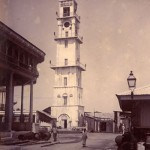Stone Town History Tour